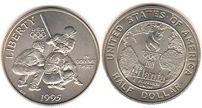 рубль 1907 года стоимость